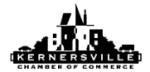 Kernersville Chamber of Commerce