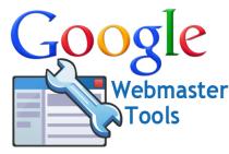 Google-WMT.png