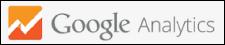 GoogleAnalyticsLogo.png