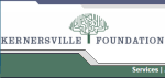 KernersvilleFoundation.org
