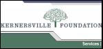KernersvilleFoundation.org