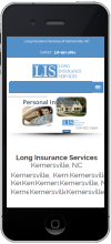 LIS-mobile