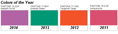 Pantone-Colors.png