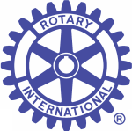 Kernersville Rotary Member