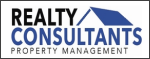 Realty Consultants of Greensboro
