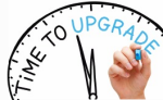 Time to Upgrade_