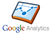 http://richswebdesign.com/googleanalytics.shtml