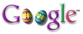 Easter - April 23, 2000