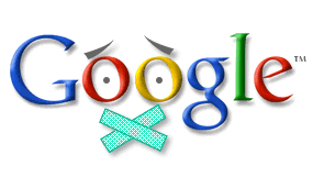 Google dichiara guerra alla Cina: stop alla censura