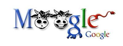 google-moogle.jpg