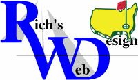 www.RichsWebDesign.com