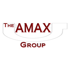The AMAX Group
