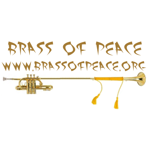 Brass of Peace