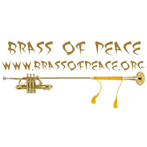 Brass of Peace