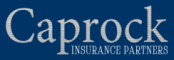 caprockinsuranceparnterslogo174