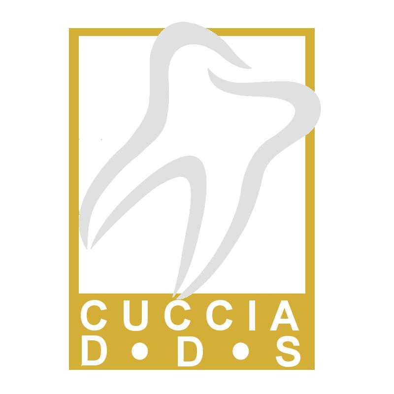 Steven A. Cuccia, DDS