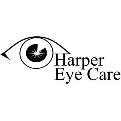 Harper Eye Care