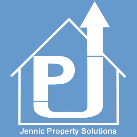 Jennic Property