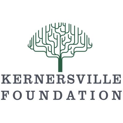 Kernersville Foundation
