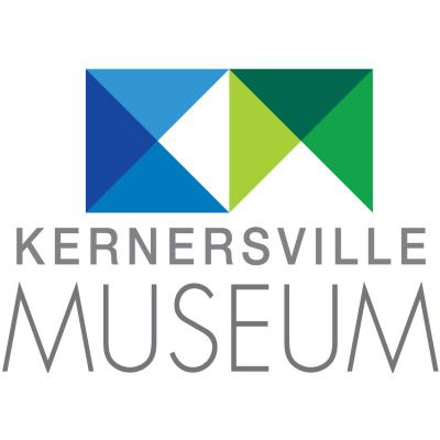 Kernersville Museum