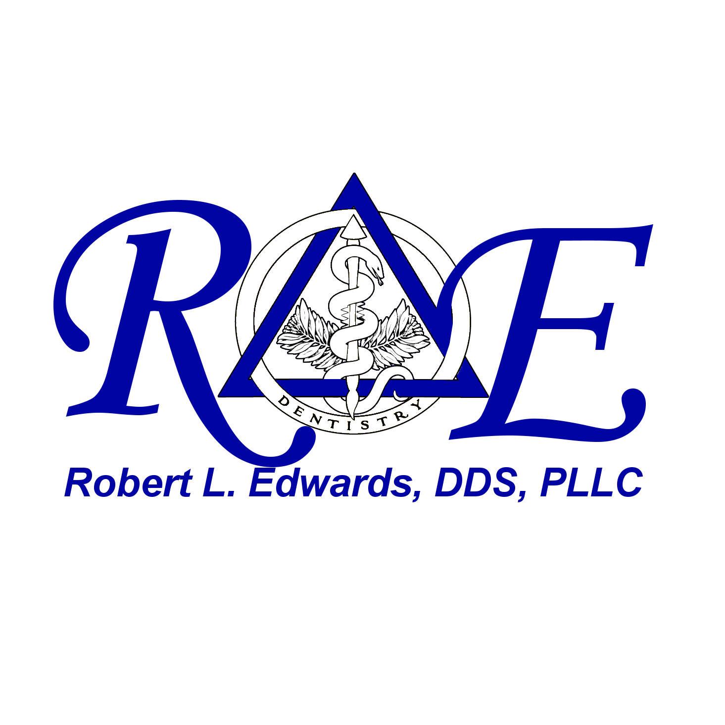 Robert Edwards, DDS