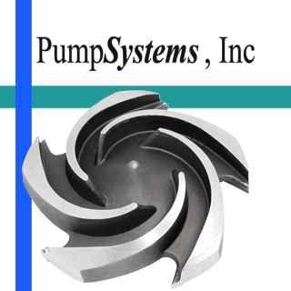 Pump Systems, Inc.