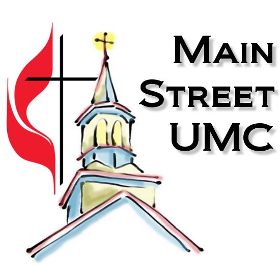 Main Street UMC