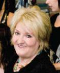 Nancy Bourn