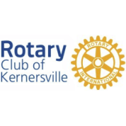 Rotary Club of Kernersville
