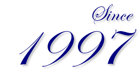 RWD Since 1997