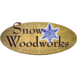 Snow Woodworks