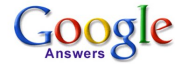 GoogleAnswers175
