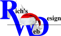 newsletterlogoDECEMBER
