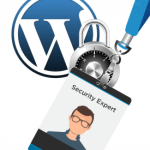 Security-Professional