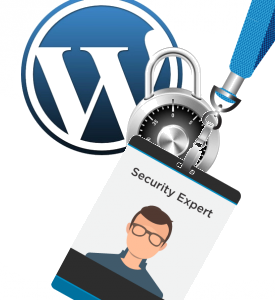 WordPress-Security-Professional