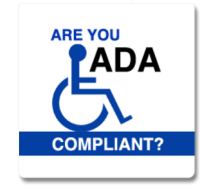 ADA Compliant Web Site