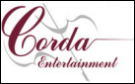 Corda Entertainment
