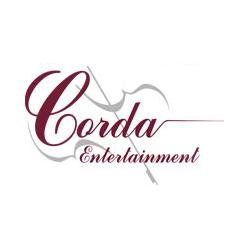 Corda Entertainment