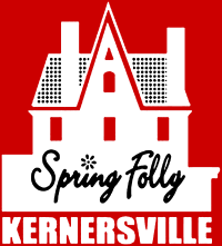https://www.kernersvillespringfolly.com