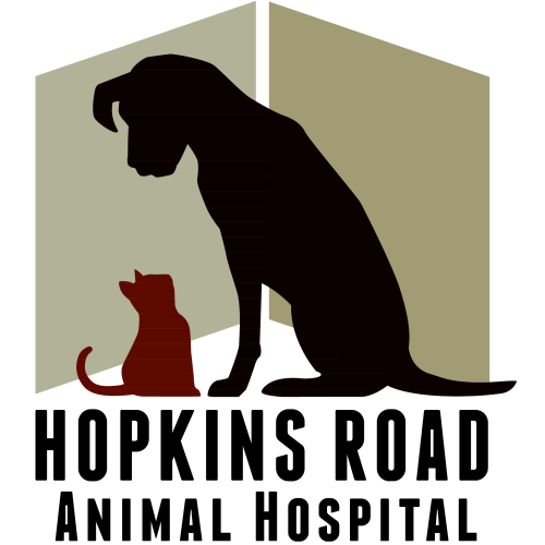 Hopkins Road Animal Hospital