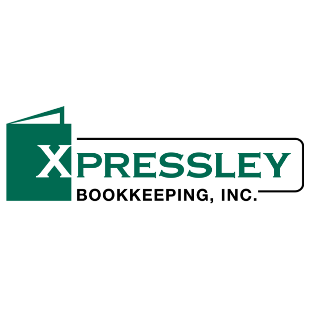 XPressley Bookkeeping