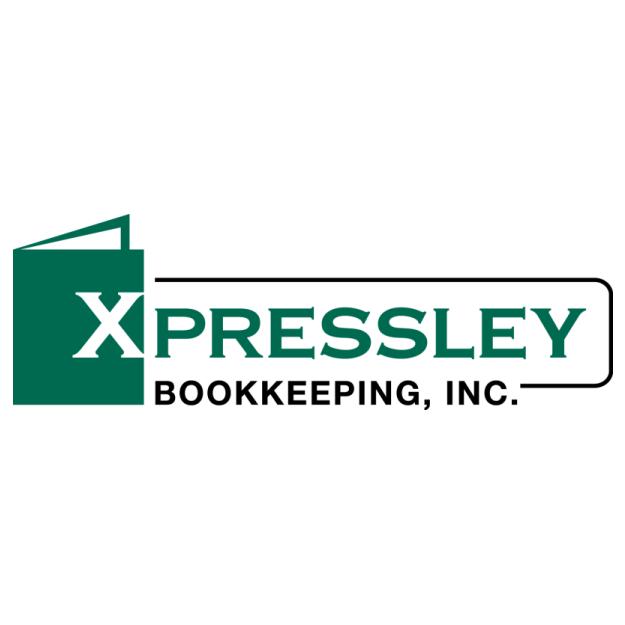 XPressley Bookkeeping