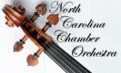 North Carolina Chamber Orchestra