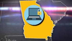 Atlanta-Randomware a