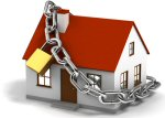 Home-Security a