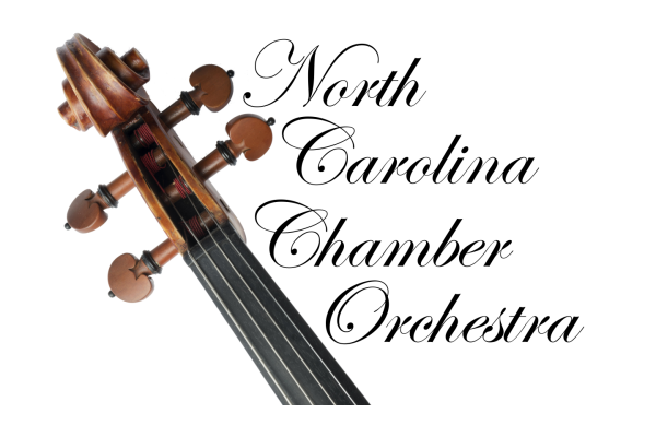 North Carolina Chamber Orchestra
