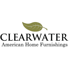 Clearwater American Furniture