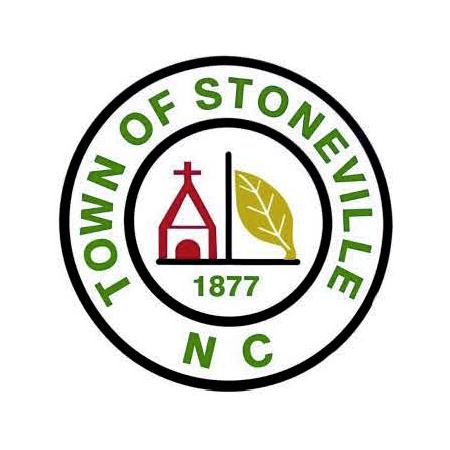 Stoneville