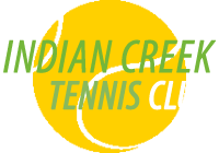 https://www.indiancreektennisclub.com/