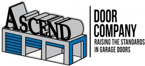 Ascend Door Company - Garage Doors